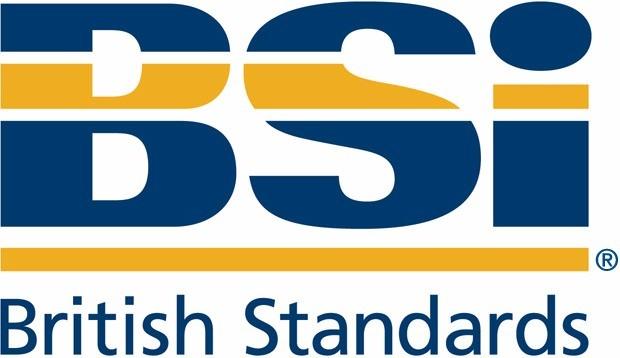 BS Standards